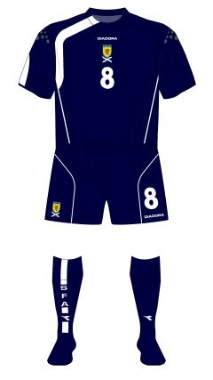 Scotland-2005-2006-Diadora-home-navy-shorts-Austria-01