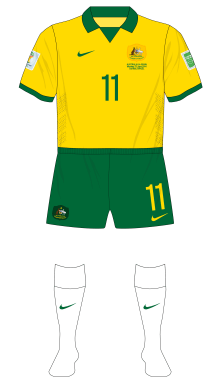 Australia-2014-Nike-home-World-Cup-01