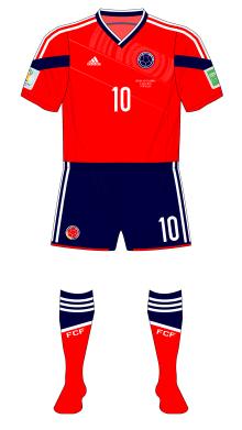 Colombia-2014-adidas-camiseta-segunda-01