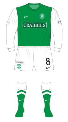 Hibernian-2013-2014-Nike-home-long-01