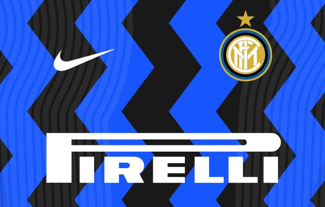 Internazionale-Milan-2020-2021-Nike-maglia-01-01