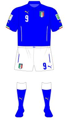 Italy-2014-Puma-maglia-World-Cup-01