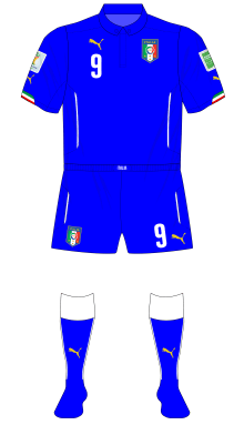 Italy-2014-Puma-maglia-World-Cup-blue-shorts-01
