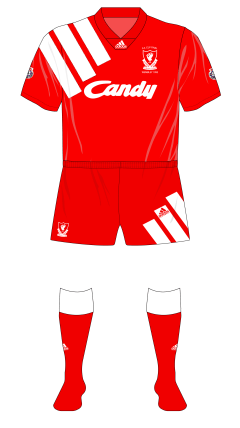 Liverpool-1991-1992-adidas-home-kit-FA-Cup-final-01