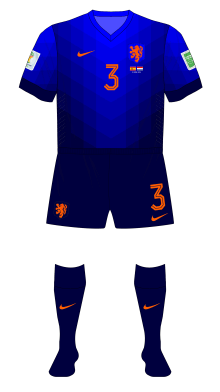 Netherlands-2014-Nike-away-World-Cup-Spain-01