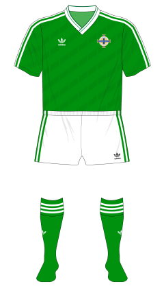 Northern-Ireland-1988-adidas-home