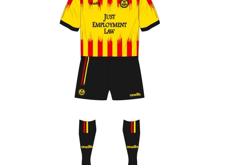 Partick-Thistle-2020-2021-O'Neills-home-01
