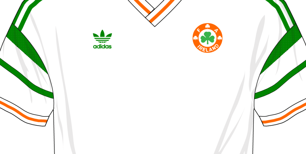 Republic-of-Ireland-1989-adidas-away-01