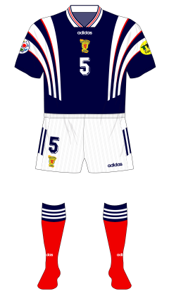 Scotland-1996-adidas-fantasy-home-01