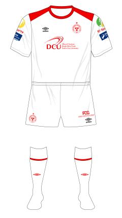 Shelbourne-2019-Umbro-away-white-shorts-1