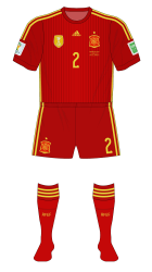 Spain-2014-adidas-camiseta-home-01