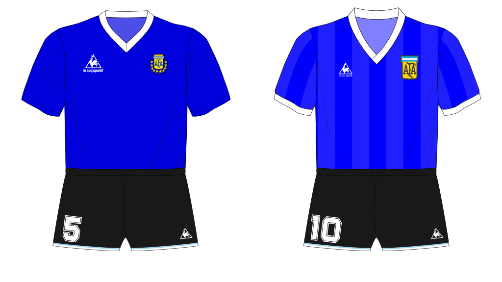 z-Argentina-1986-Le-Coq-Sportif-away-blues-01