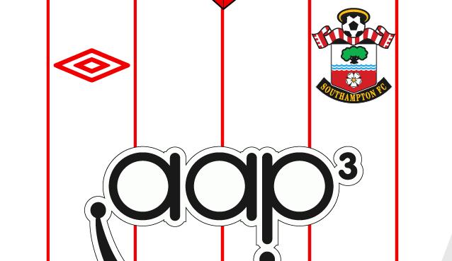 Southampton-2012-away-02