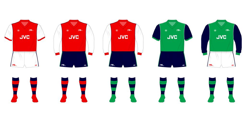 z-Arsenal-1982-1983-1