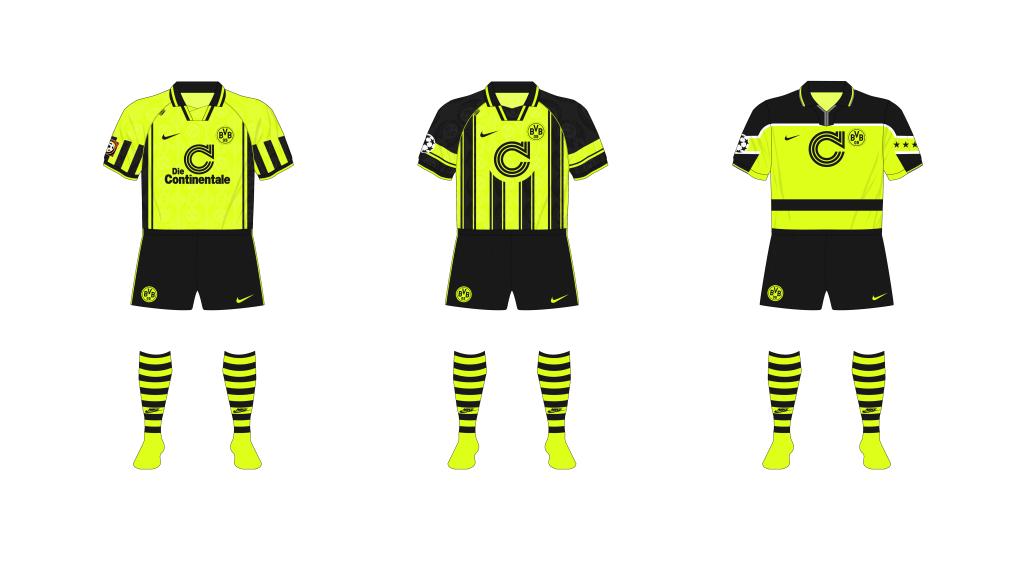 z-Borussia-Dortmund-1996-1997
