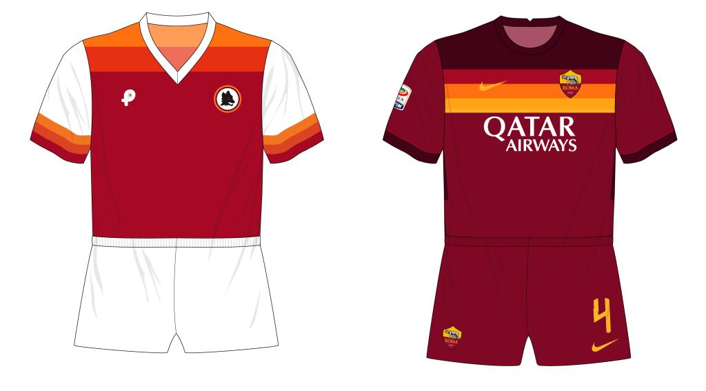 z-Roma-1979-2020-01