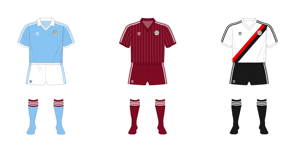 Manchester-City-1980-adidas-fantasy