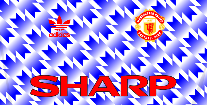 Manchester-United-1990-1992-adidas-away-kit-shirt-blue-acid-house-Madchester-maple-03-01