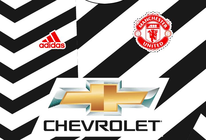 Manchester-United-2020-2021-adidas-third-01