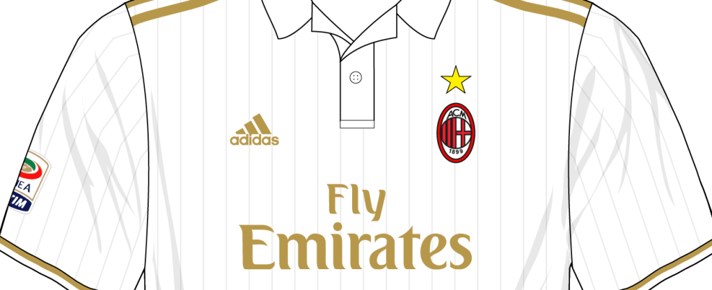 AC-Milan-2016-2017-adidas-away-Inter-01