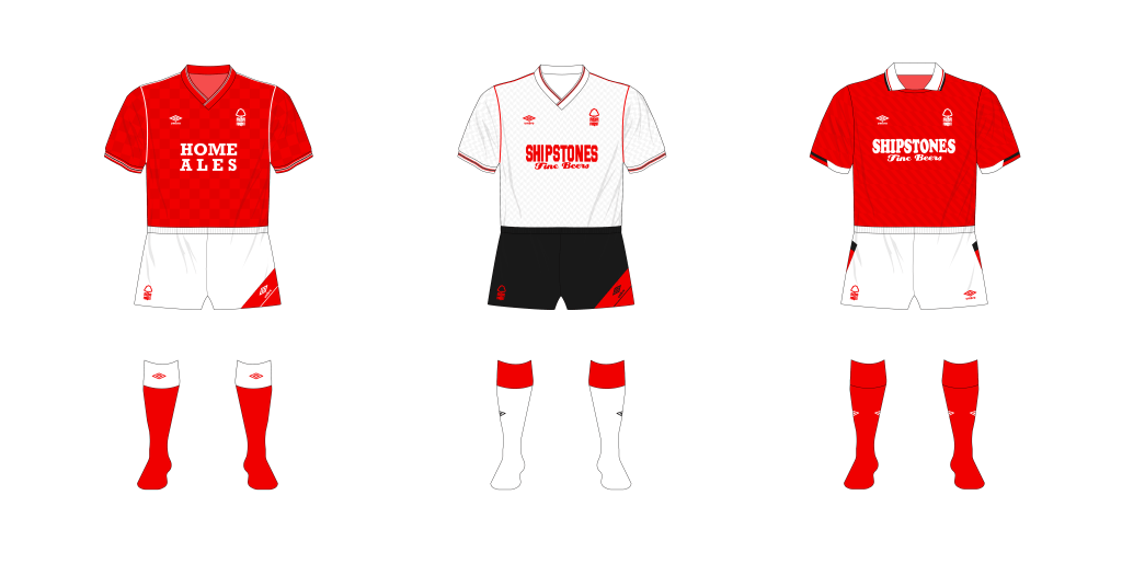 z-Nottingham-Forest-1986-Umbro