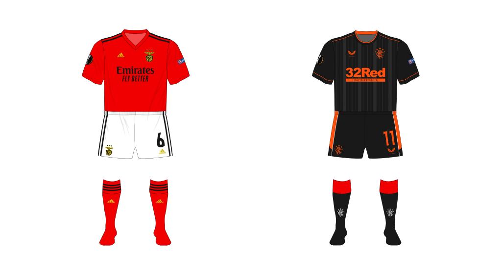 Benfica-Rangers-2020