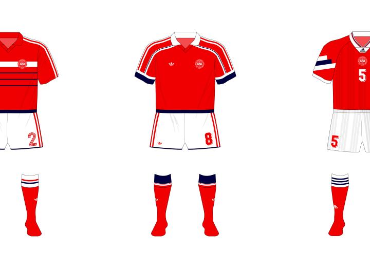 Denmark-adidas-fantasy-home