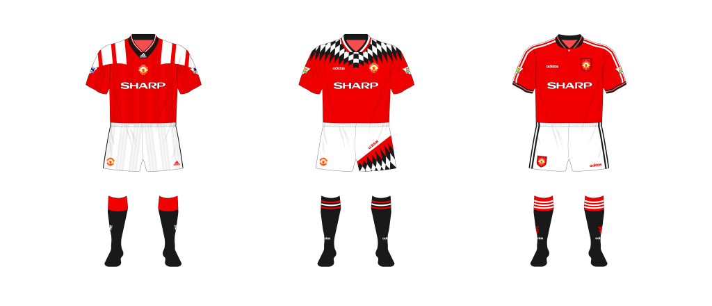 Manchester-United-adidas-homes