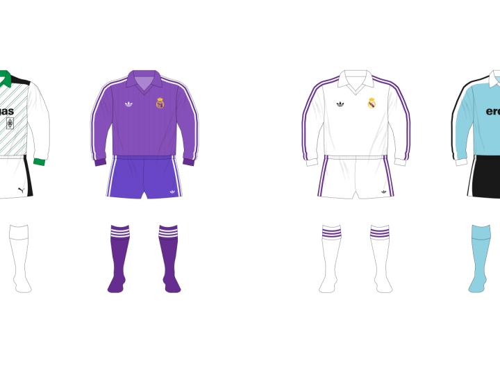 Borussia-Moenchengladbach-Real-Madrid-1985
