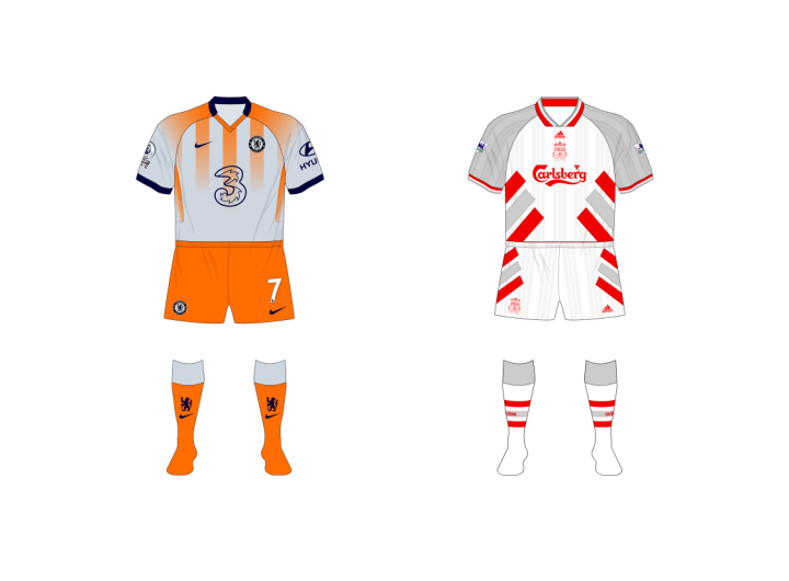 FKF-change-kits-2