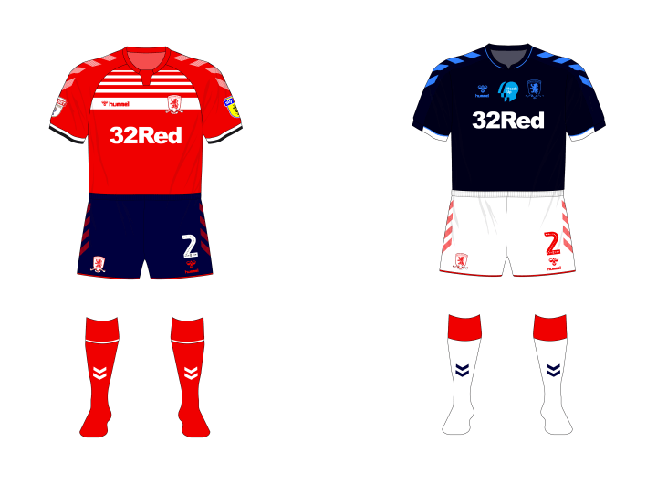 z-Middlesbrough-2018-2019-Hummel-mashups-3