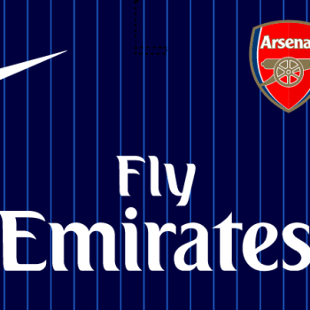 Arsenal-2009-2010-Nike-away-white-cover-01