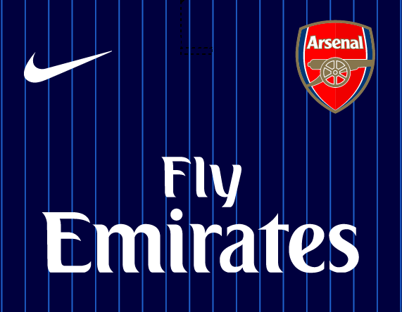 Arsenal-2009-2010-Nike-away-white-cover-01