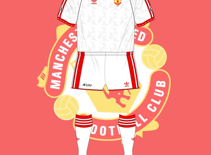 Manchester-United-third-01
