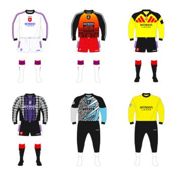 z-Rangers-1996-1997-goalkeepers-2