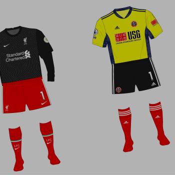 PL-goalkeepers-01