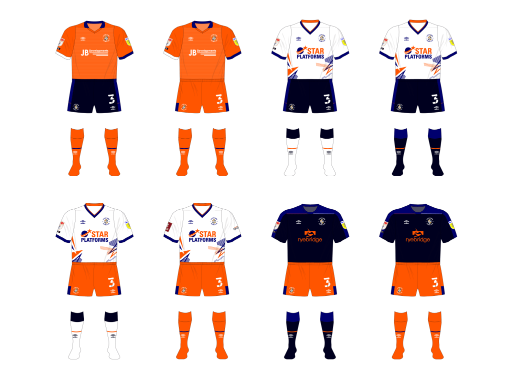 z-Luton-Town-2020-2021-combinations