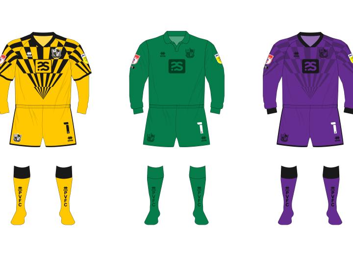 z-Port-Vale-2020-goalkeepers
