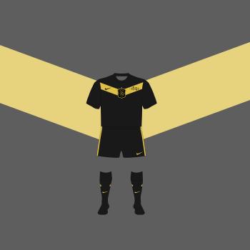 AIK-01
