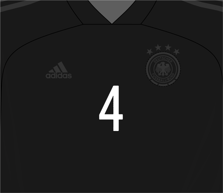 Germany-Deutschland-2021-away-01