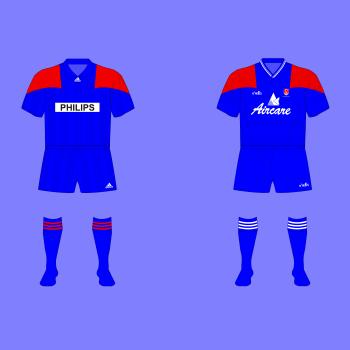 Steaua-St-Pats-01