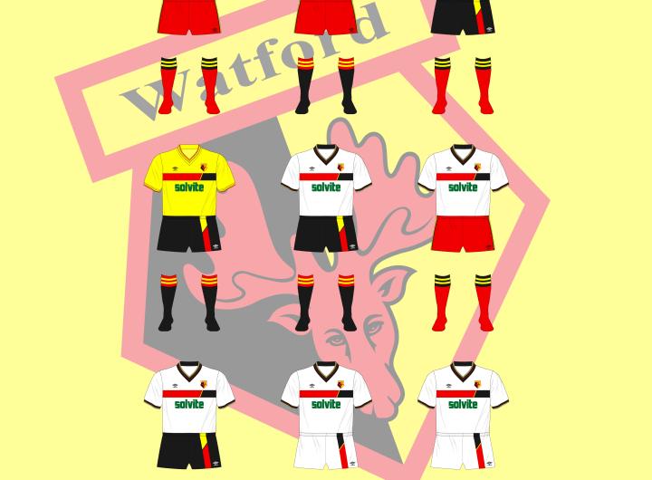 z-Watford-1986-1989-mashups