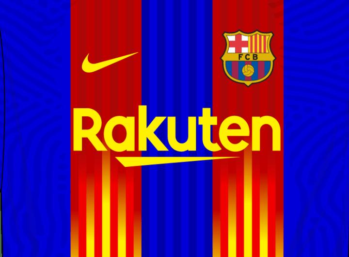 Barcelona-2020-2021-Nike-Clásico-01-01