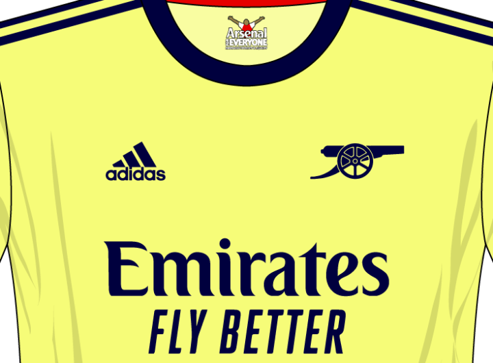 Arsenal-2021-2022-away-02