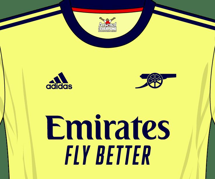 Arsenal-2021-2022-away-02