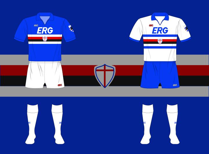 Sampdoria-1990-1991-01