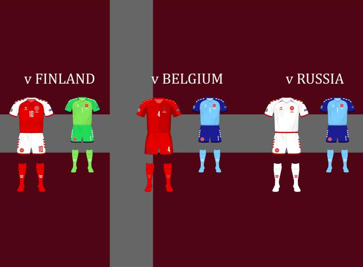 Denmark-Euro-2020-group-kits-01