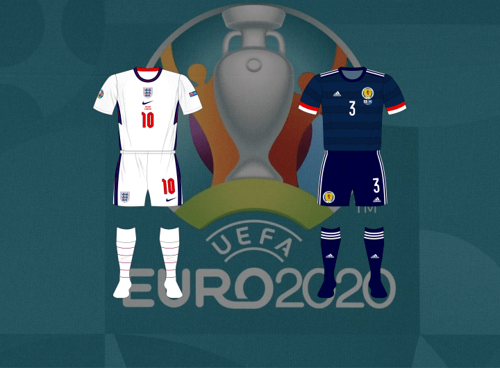 England-Scotland-Euro-2020-02