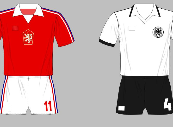 Germany-Czechoslovakia-1980-01