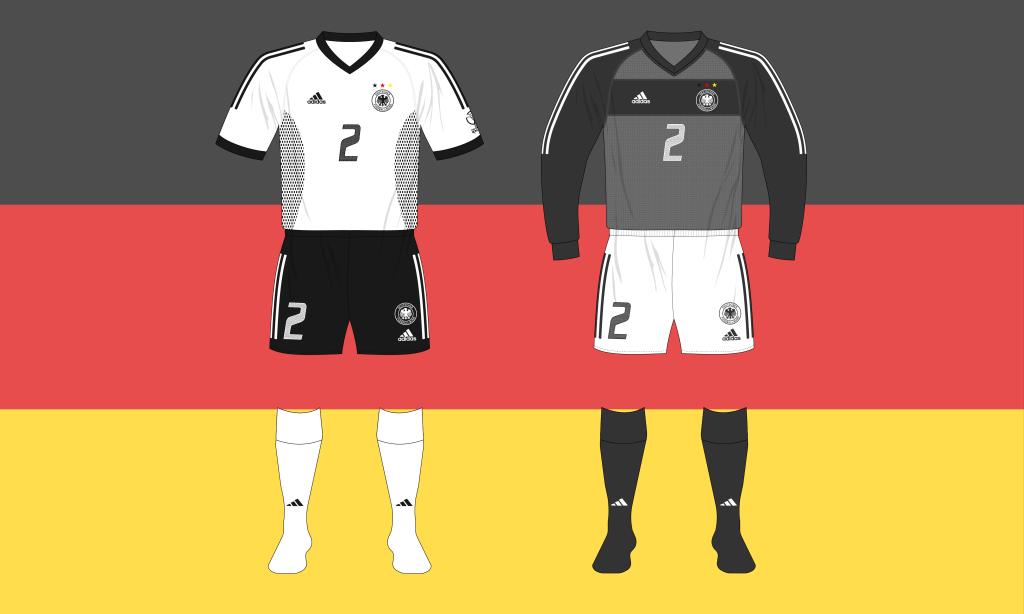 Germany-2002-01